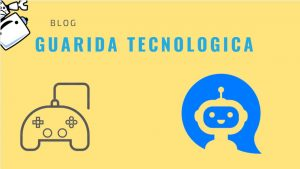 Blog Guarida Tecnologica