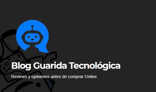 Blog-Guarida-Tecnologica
