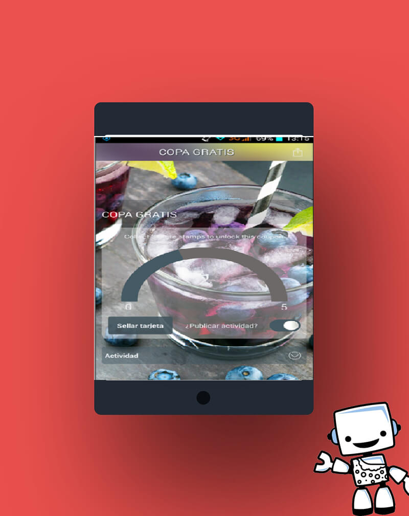 Ejemplo App 3 Caverna Tec