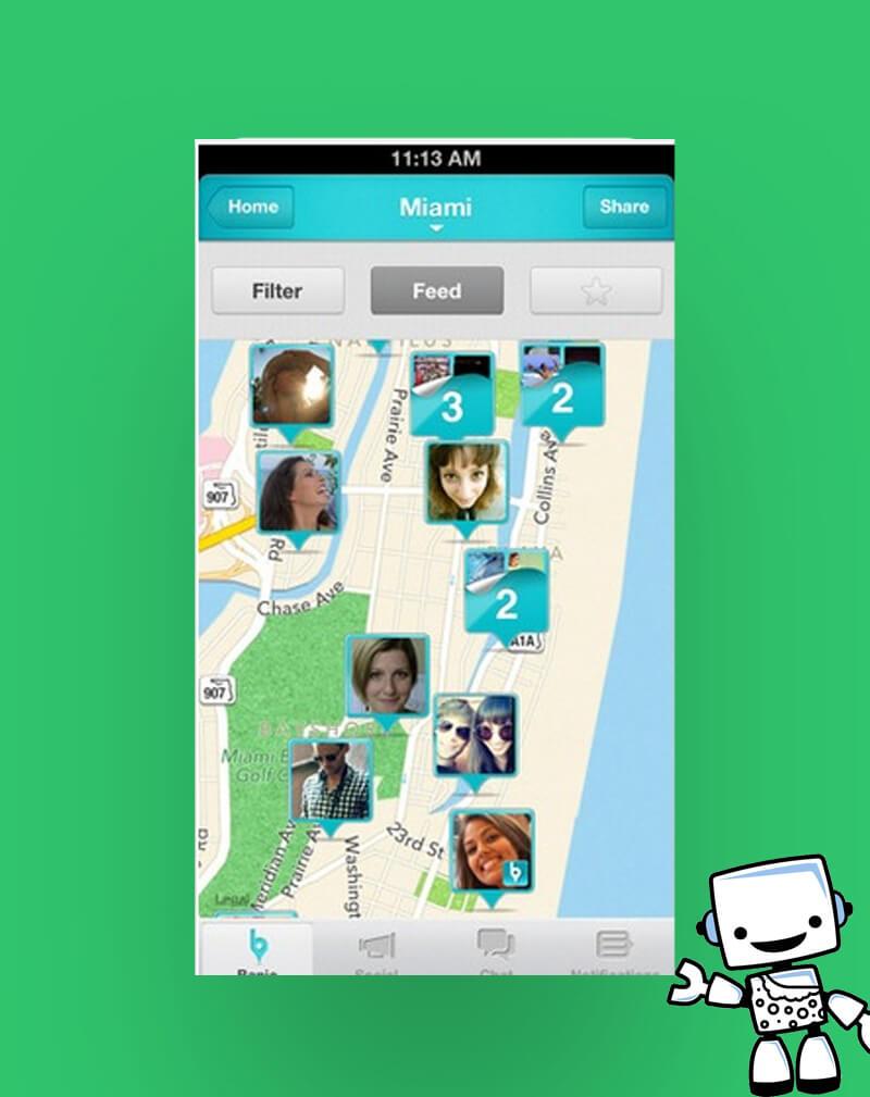 Ejemplo-App-7-Caverna-Tec