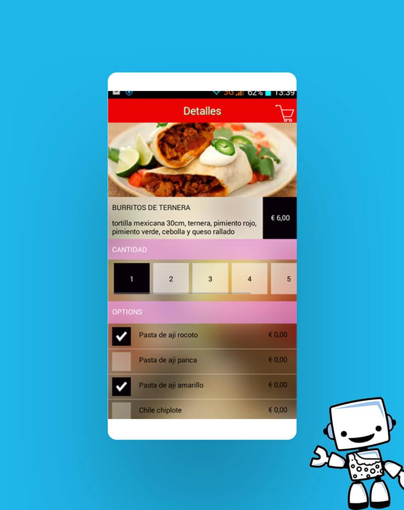 Ejemplo-App-Caverna-Tec