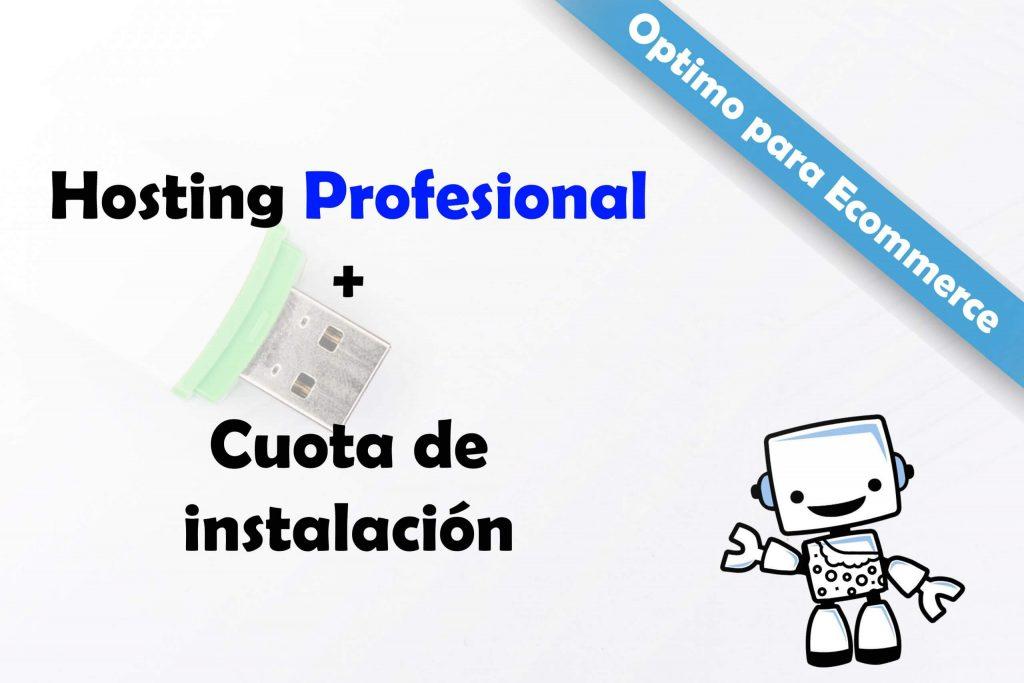 Hosting-Profesional-scaled-2