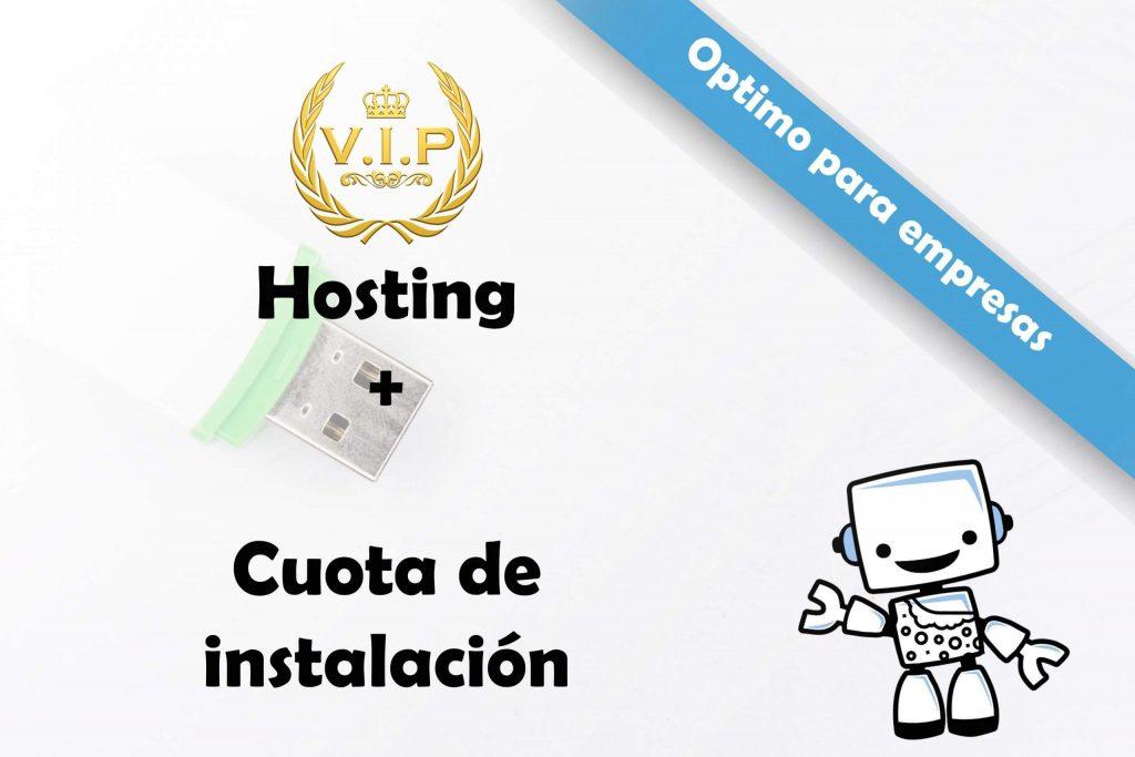 Hosting-VIP-scaled-2