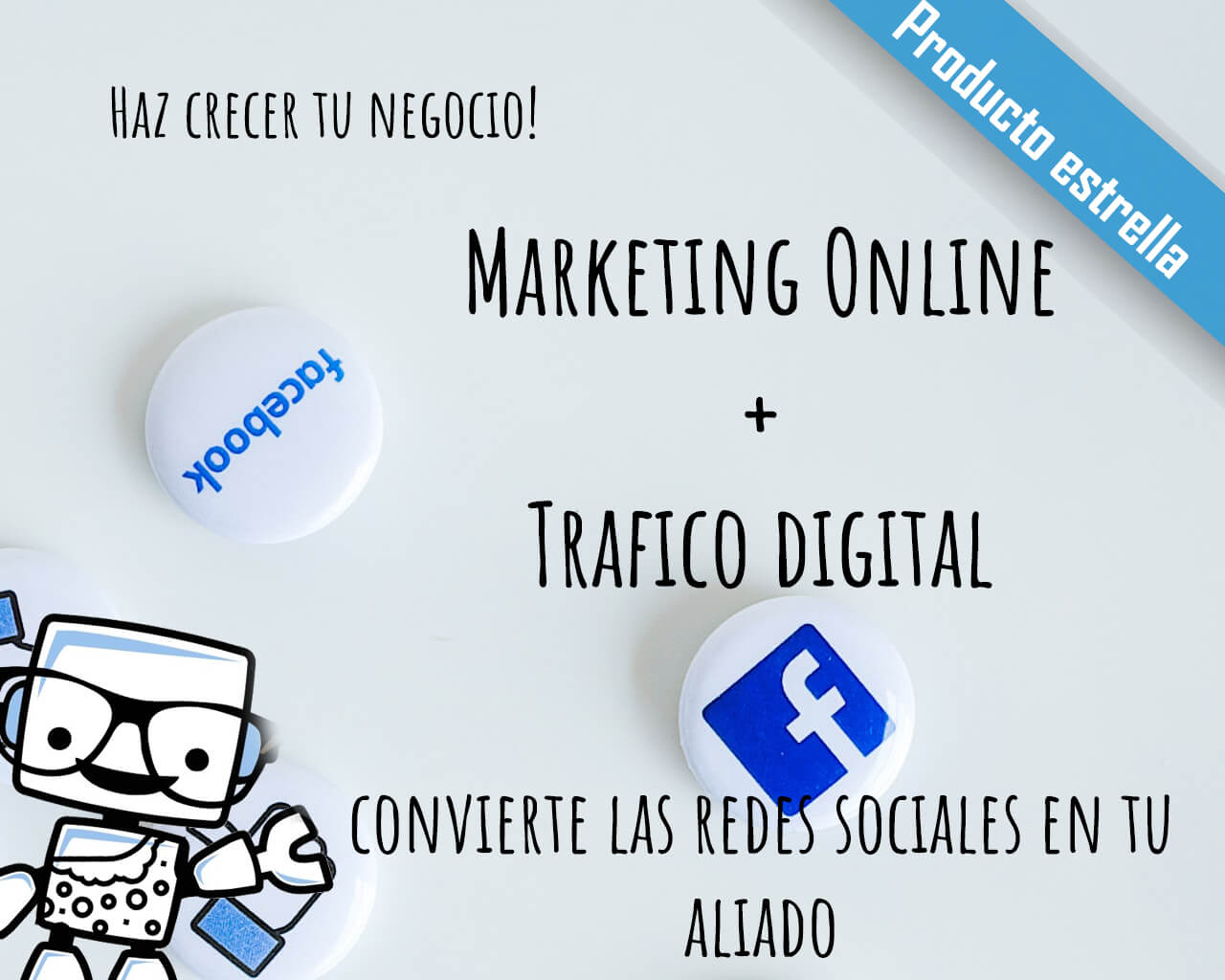 Marketing-y-trafficker-caverna-tecnologica