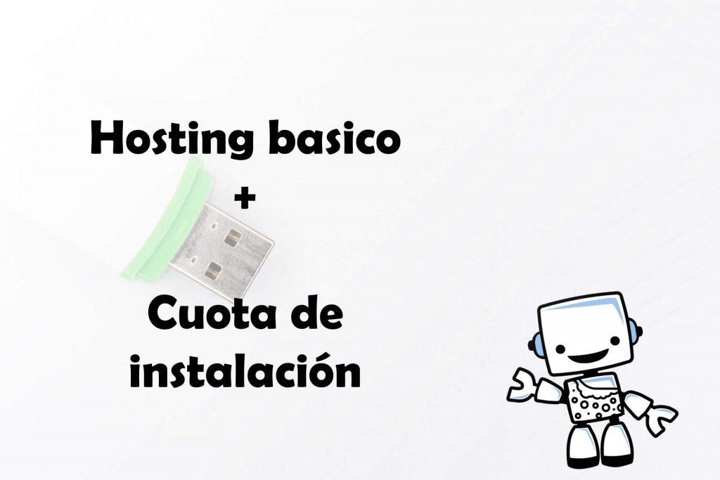 hosting-basico-scaled-2