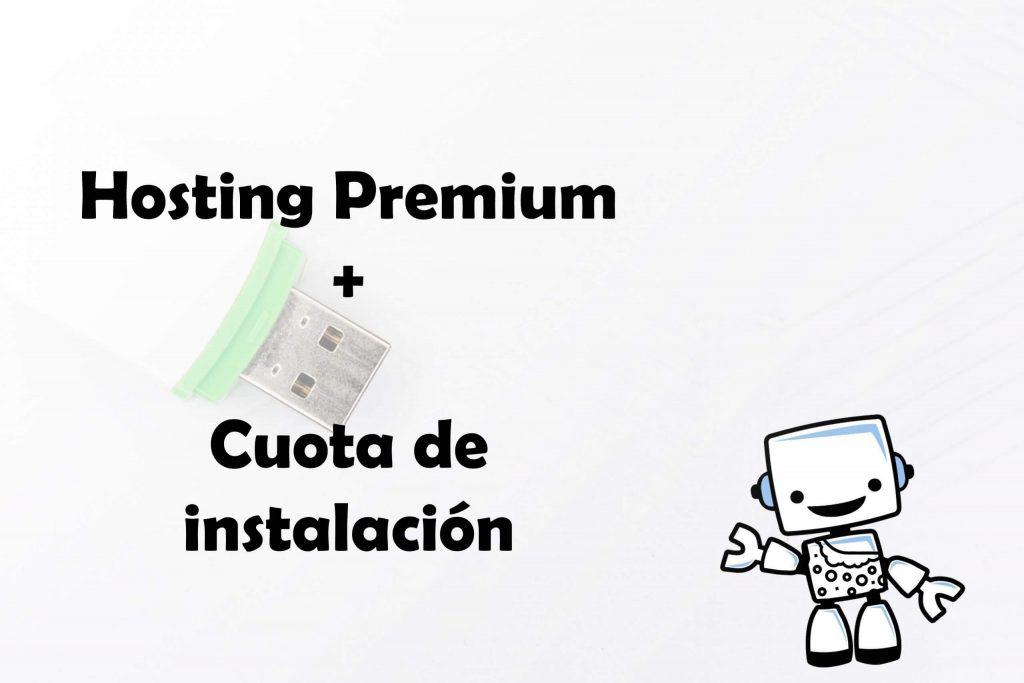 osting-premium-scaled-2