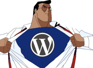 curso wordpress desde cerp