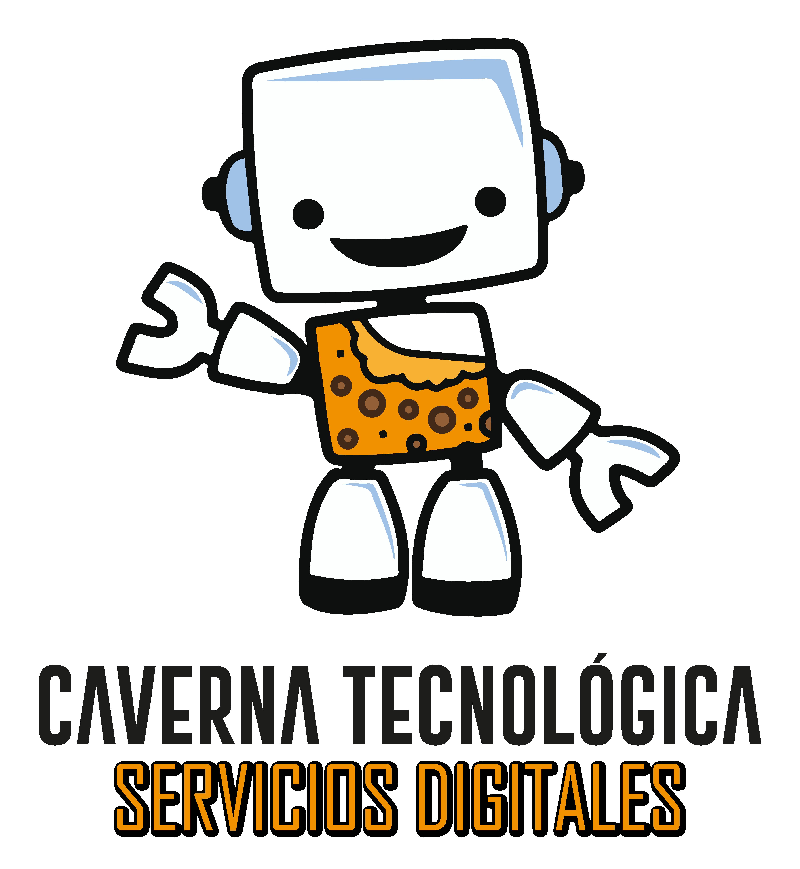 Caverna Tecnológica